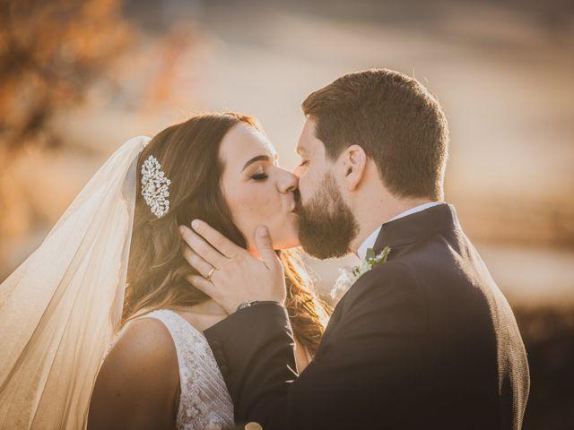Il matrimonio di Laura e Enzo a Vallelunga Pratameno, Caltanissetta 112