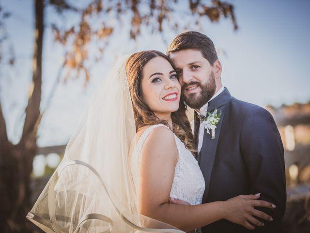 Il matrimonio di Laura e Enzo a Vallelunga Pratameno, Caltanissetta 115