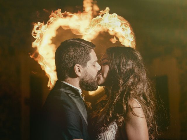 Il matrimonio di Laura e Enzo a Vallelunga Pratameno, Caltanissetta 172