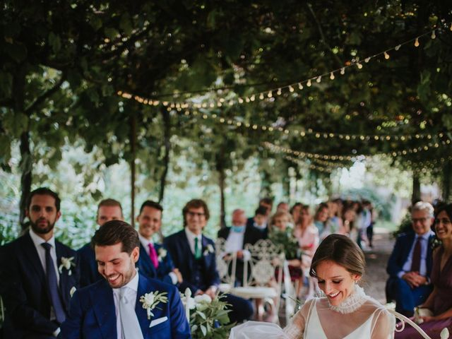 Il matrimonio di Stefano e Manuela a Polesine Parmense, Parma 24