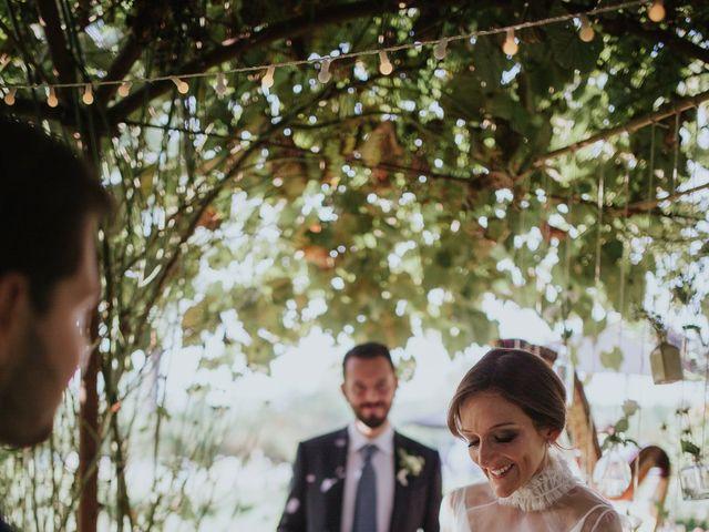 Il matrimonio di Stefano e Manuela a Polesine Parmense, Parma 30