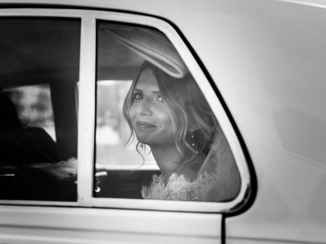 Il matrimonio di Michele e Marta a Bologna, Bologna 30