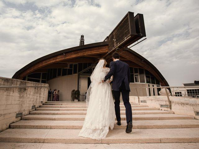Il matrimonio di Michele e Marta a Bologna, Bologna 32