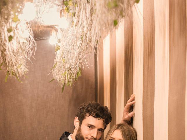 Il matrimonio di Michele e Marta a Bologna, Bologna 84