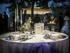 Le nozze di Tiziano e Marta 24