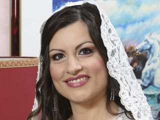 Le nozze di Silvia e Gianpaolo 3