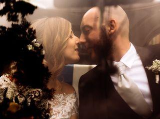 Le nozze di Elena e Eugenio 2