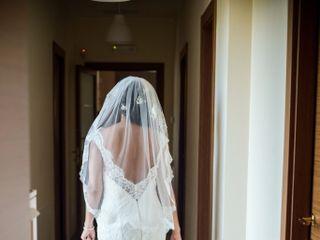 Le nozze di Emiliano e Alba 3