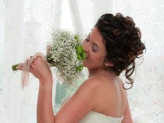 Le nozze di Sonia e Massimiliano 3