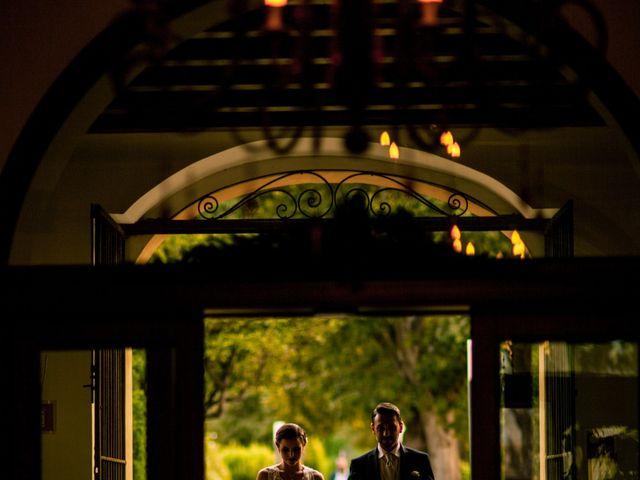Il matrimonio di Antonio e Jenica a Palermo, Palermo 5