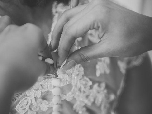 Il matrimonio di Luca e Nicole a Gorizia, Gorizia 16