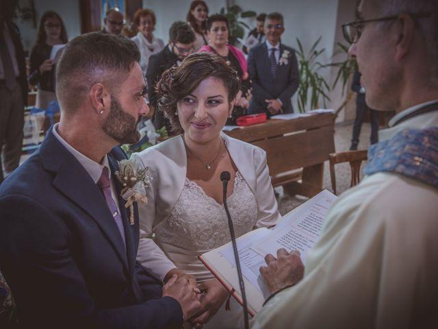 Il matrimonio di Luca e Nicole a Gorizia, Gorizia 30