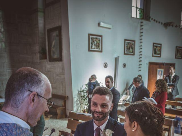 Il matrimonio di Luca e Nicole a Gorizia, Gorizia 32