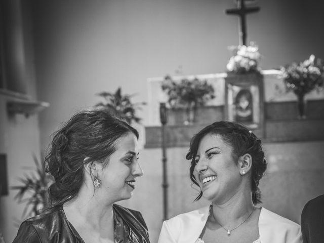 Il matrimonio di Luca e Nicole a Gorizia, Gorizia 37