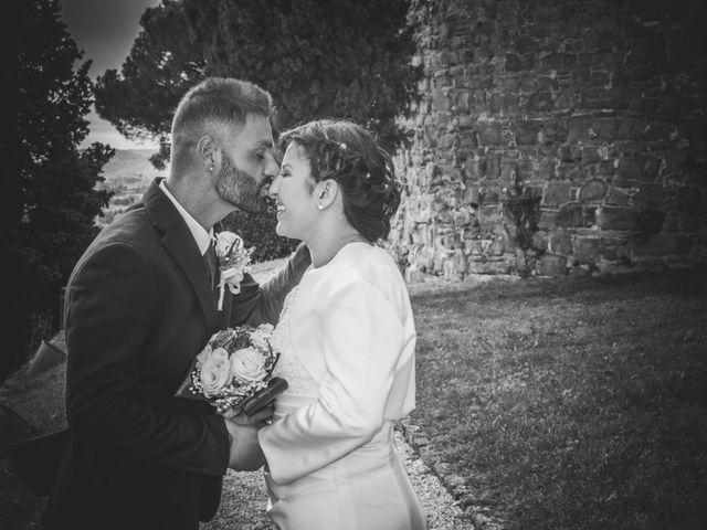 Il matrimonio di Luca e Nicole a Gorizia, Gorizia 44