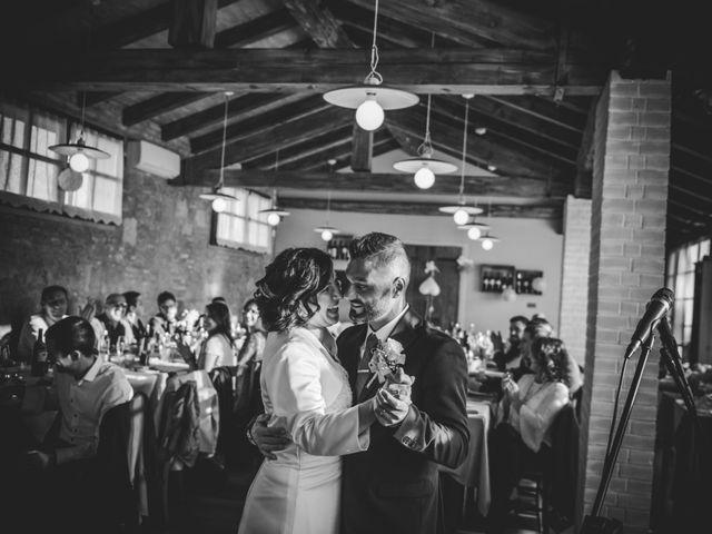 Il matrimonio di Luca e Nicole a Gorizia, Gorizia 58