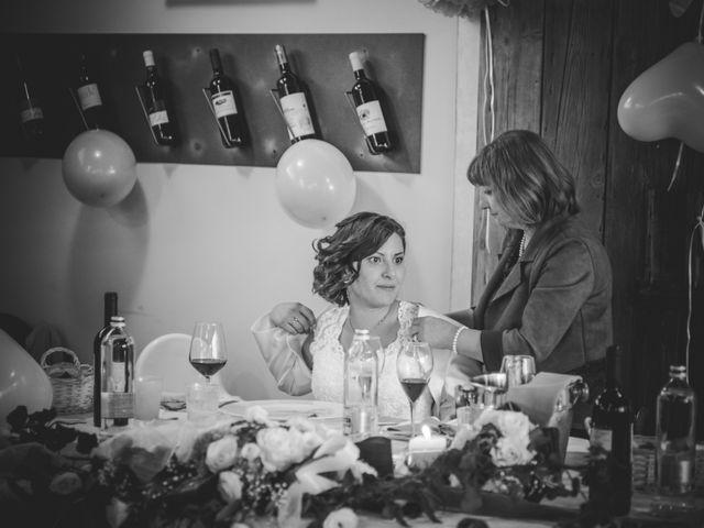 Il matrimonio di Luca e Nicole a Gorizia, Gorizia 60