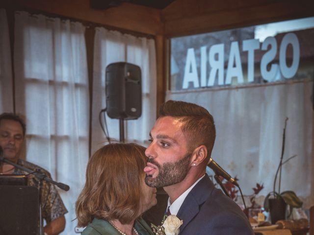 Il matrimonio di Luca e Nicole a Gorizia, Gorizia 66