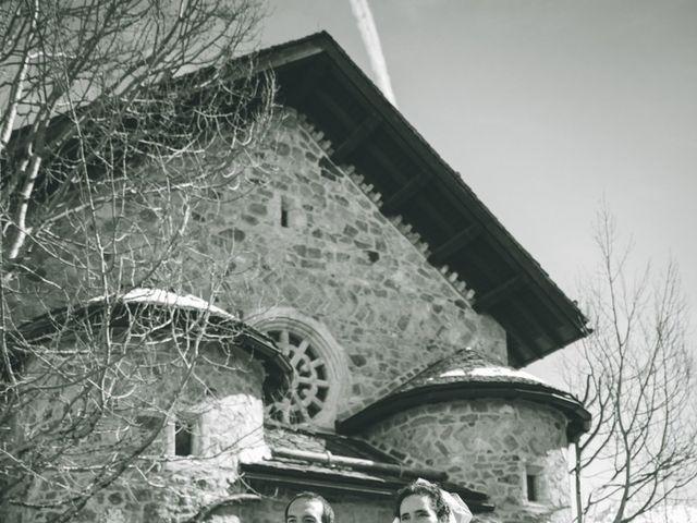 Il matrimonio di Marco e Costanza a Chiavenna, Sondrio 1