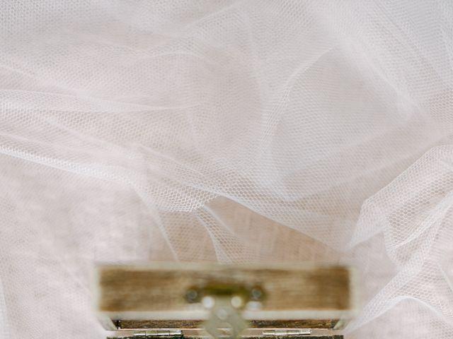Il matrimonio di Marko e Gaia a Suvereto, Livorno 9