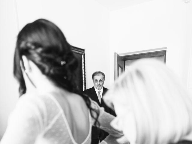 Il matrimonio di Federico e Eleonora a Torino, Torino 15