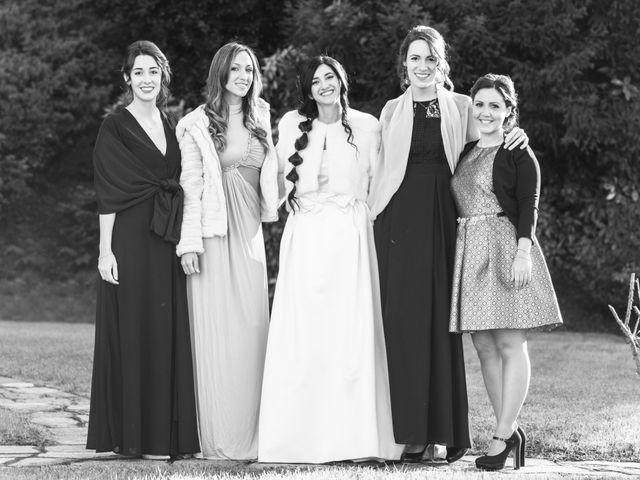 Il matrimonio di Federico e Eleonora a Torino, Torino 22