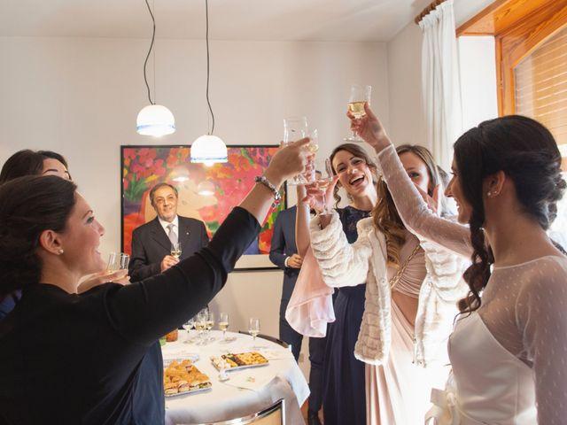 Il matrimonio di Federico e Eleonora a Torino, Torino 23