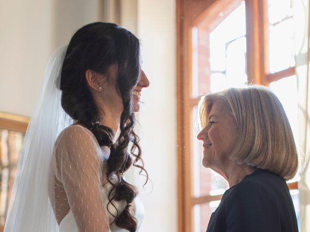 Il matrimonio di Federico e Eleonora a Torino, Torino 26