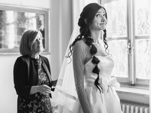 Il matrimonio di Federico e Eleonora a Torino, Torino 27