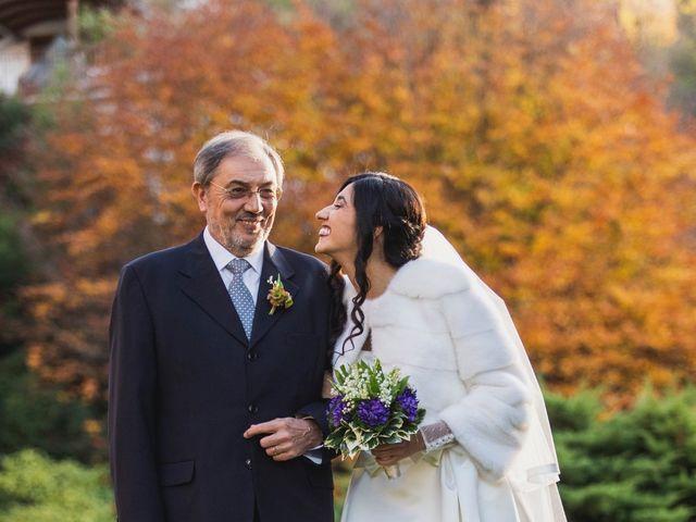 Il matrimonio di Federico e Eleonora a Torino, Torino 29