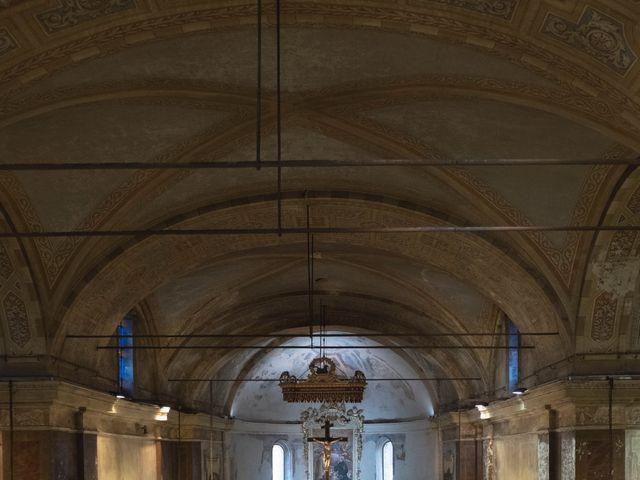 Il matrimonio di Federico e Eleonora a Torino, Torino 30