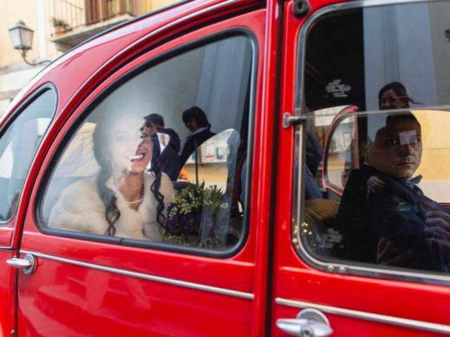 Il matrimonio di Federico e Eleonora a Torino, Torino 32
