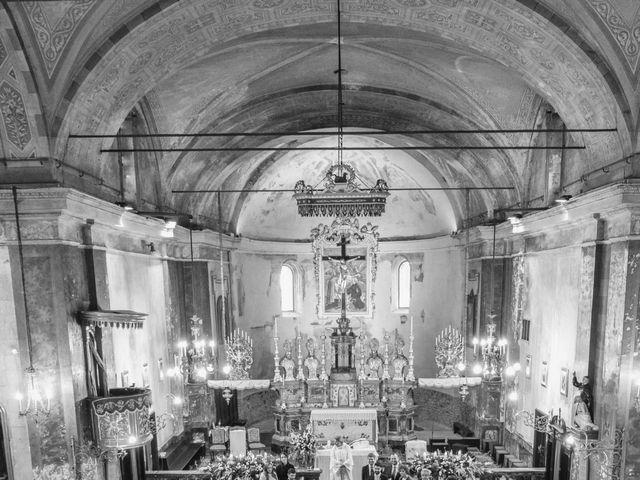 Il matrimonio di Federico e Eleonora a Torino, Torino 33