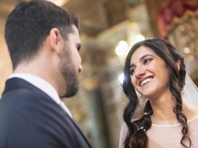 Il matrimonio di Federico e Eleonora a Torino, Torino 36