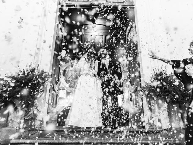 Il matrimonio di Federico e Eleonora a Torino, Torino 39