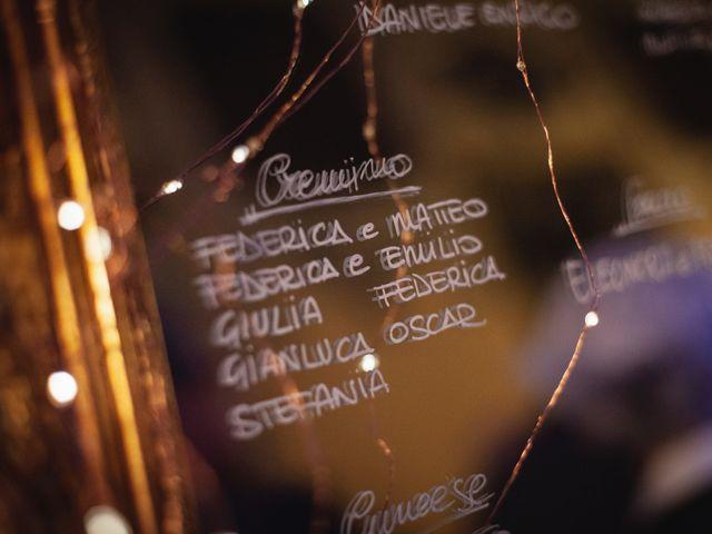 Il matrimonio di Federico e Eleonora a Torino, Torino 44