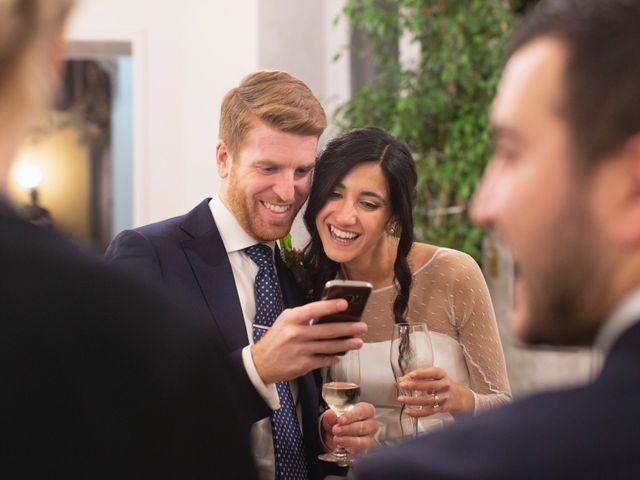Il matrimonio di Federico e Eleonora a Torino, Torino 45