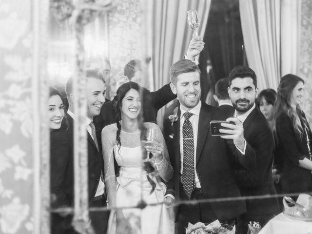 Il matrimonio di Federico e Eleonora a Torino, Torino 50