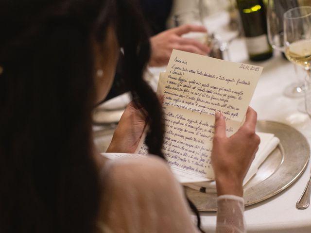 Il matrimonio di Federico e Eleonora a Torino, Torino 52