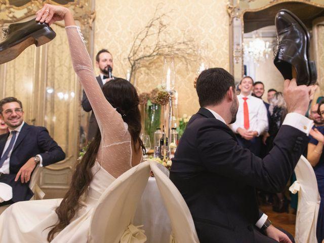 Il matrimonio di Federico e Eleonora a Torino, Torino 58