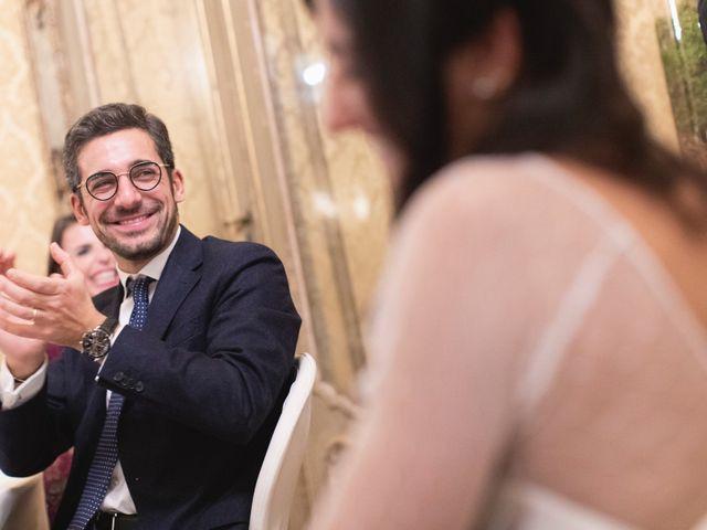 Il matrimonio di Federico e Eleonora a Torino, Torino 59