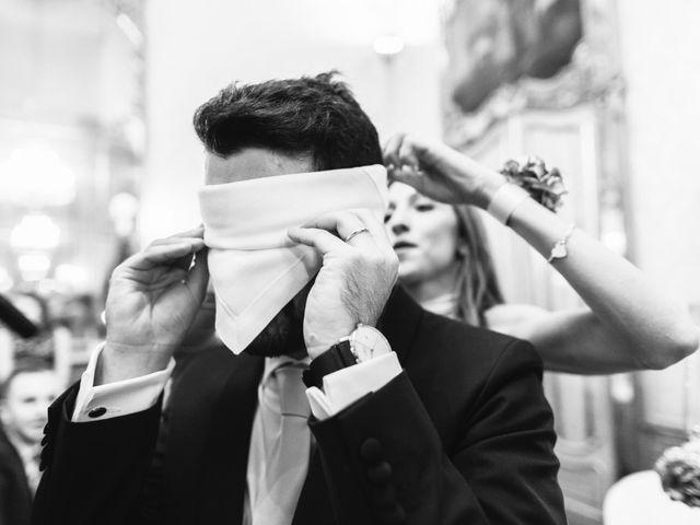 Il matrimonio di Federico e Eleonora a Torino, Torino 65