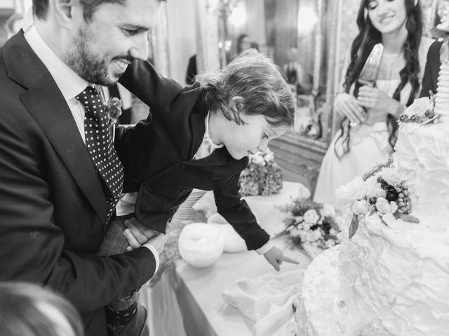 Il matrimonio di Federico e Eleonora a Torino, Torino 71