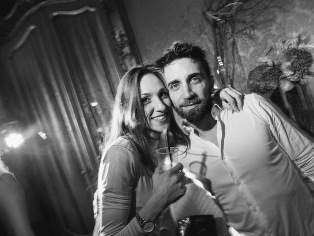 Il matrimonio di Federico e Eleonora a Torino, Torino 78
