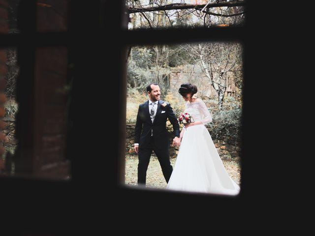 Il matrimonio di Francesco e Clizia a Sassetta, Livorno 2