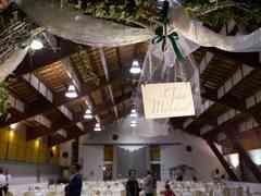 le nozze di Silvia e Moreno 31