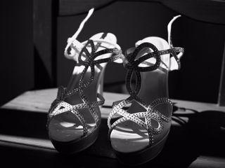 Le nozze di Silvia e Moreno 2