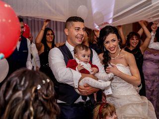 Le nozze di Pasquale e Teresa 3