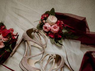 Le nozze di Ketty e Paolo 2