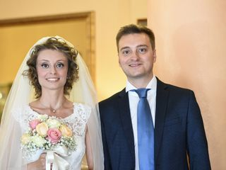Le nozze di Mariagilda e Luigi 3